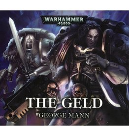 Games Workshop The Geld (AUDIO)