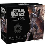 Fantasy Flight Games Star Wars Legion: Scout Troopers Unit Expansion