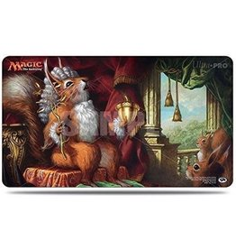Wizards of the Coast MTG: Unstable V1 Playmat