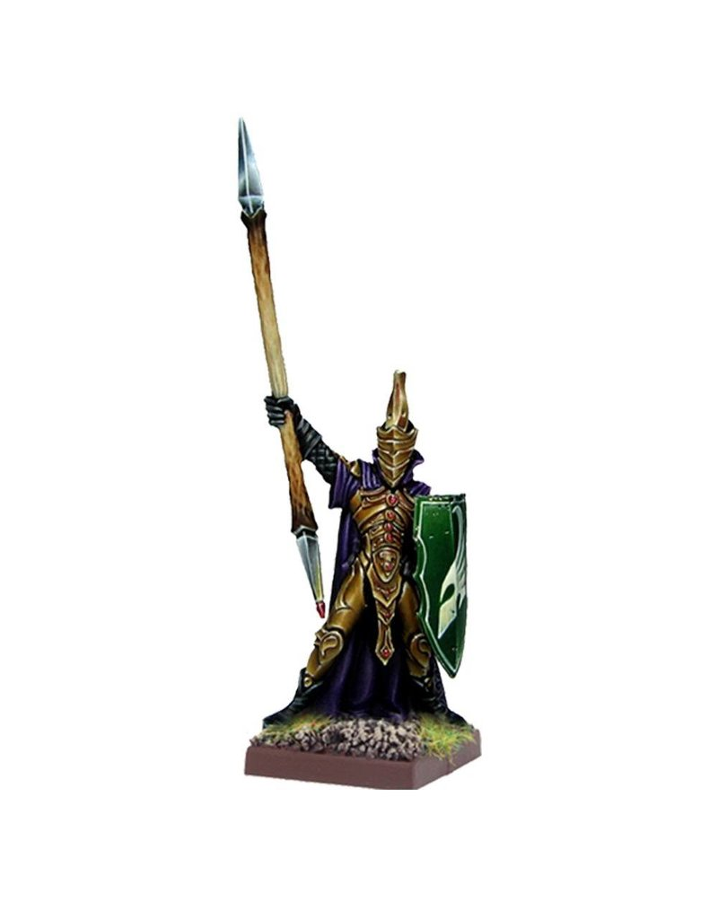 Mantic Games Elves:  Starter Army (Re-pack)