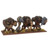 Mantic Games Goblins Starter Army Box Set