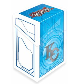Konami Kaiba Corporation Deck Box