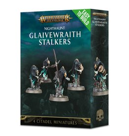 Games Workshop ETB Glaivewraith Stalkers