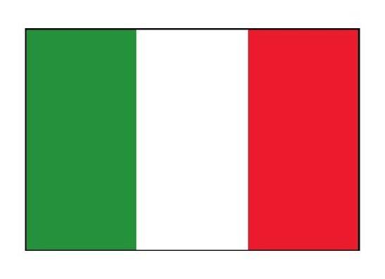 Italian Forces