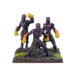 Mantic Games Forces of the Abyss: Tortured Souls