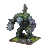 Mantic Games Forces Of Nature: Earth Elemental Regiment