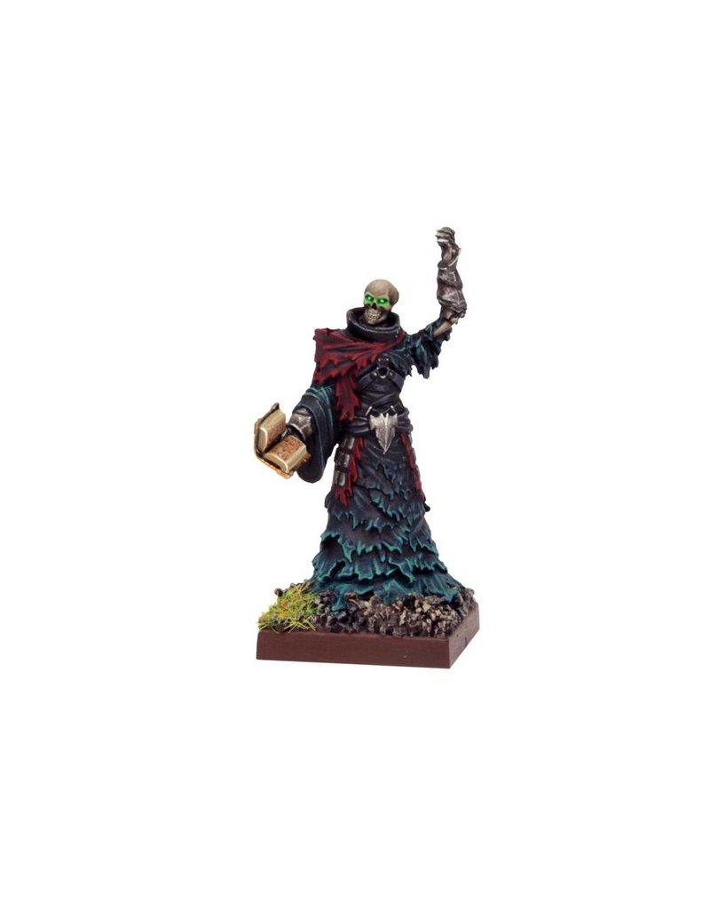 Mantic Games Undead: Necromancer