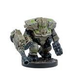 Mantic Games Deadzone / Warpath: Forge Father Faction Starter Box Set