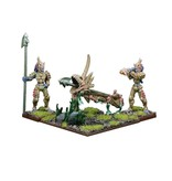 Mantic Games Trident Realm of Neritica: Mega Army