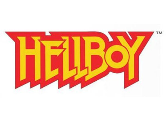 Hellboy The Miniatures Game