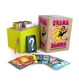 Big Potato Games Obama Llama