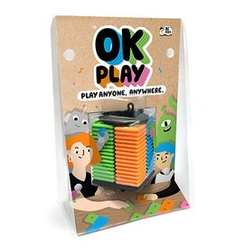 Big Potato Games OK Play
