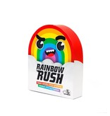 Big Potato Games Rainbow Rush