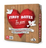 Big Potato Games First Dates