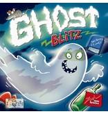 Zoch Ghost Blitz (Geistes Blitz)