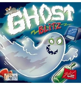 Zoch Ghost Blitz