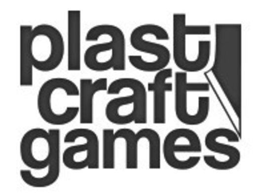Plastcraft
