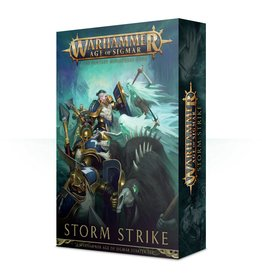 Games Workshop Storm Strike (EN)
