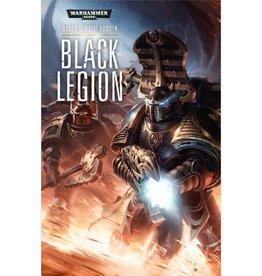 Games Workshop Black Legion