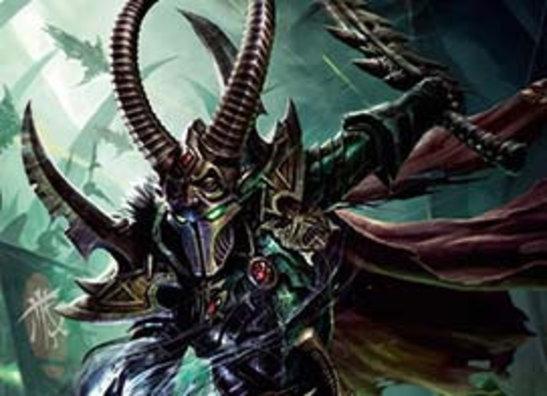 Kill Team - Dark Eldar