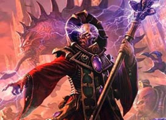 Kill Team - Genestealer Cults