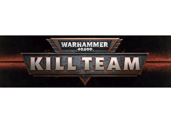 Kill Team - Getting Started / Accessories