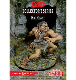 Gale Force 9 Hill Giant