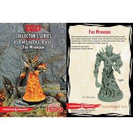 Gale Force 9 Fire Myrmidon