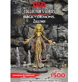 Gale Force 9 D&D Collector's Series: Demon Lord Zuggtmoy