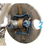 Gale Force 9 D&D Collector's Series: Storm Giant Royal Guard