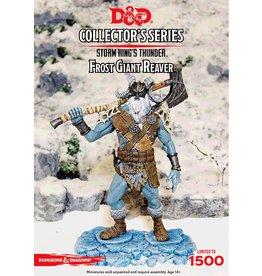 Gale Force 9 Frost Giant Reaver