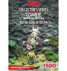 Gale Force 9 Batiri Goblin Totem
