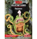 Gale Force 9 D&D Collector's Series: Froghemoth