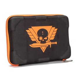 Games Workshop Kill Team Carry Case