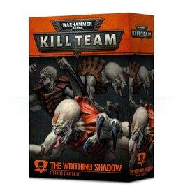 Games Workshop The Writhing Shadow (EN)