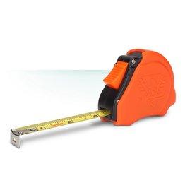 Games Workshop Kill Team Tape Measure