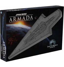Fantasy Flight Games Super Star Destroyer Expansion Pack