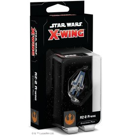 Fantasy Flight Games RZ-2 A-Wing Expansion Pack