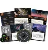 Fantasy Flight Games Star Wars X-Wing: Mining Guild TIE Expansion