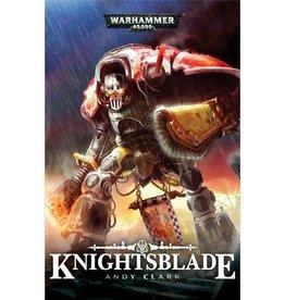Games Workshop Knightsblade