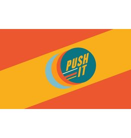 Push It Games Ltd Push It