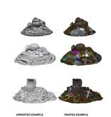 Wizkids Wizkids: Treasure Piles Blister Pack (Wave 3)