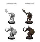 Wizkids Pathfinder Deep Cuts: Gnolls Blister Pack