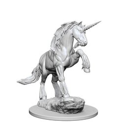 Wizkids Unicorn (Wave 1)