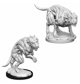 Wizkids Hell Hounds (Wave 1)