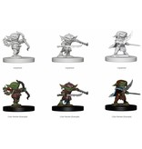 Wizkids Pathfinder Deep Cuts: Goblins Blister Pack (Wave 1)