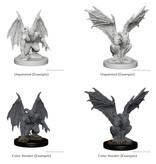 Wizkids Nolzur's Marvelous Miniatures: Gargoyles Blister Pack