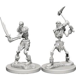 Wizkids Skeletons (Wave 1)