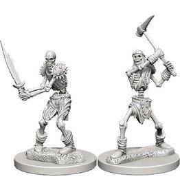 Wizkids Skeletons