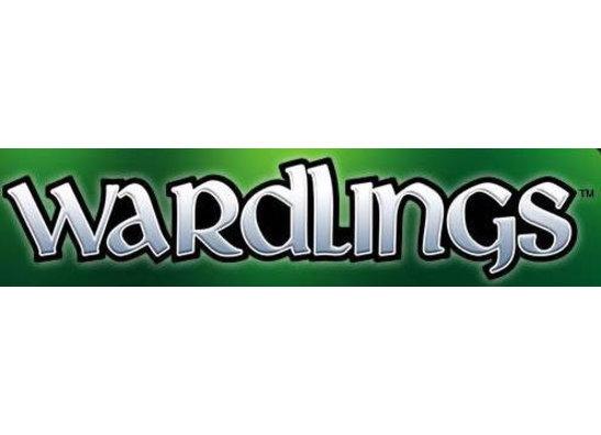 Wizkids Wardlings